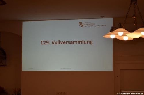 FF Altenhof 20190215191132 VVS 2019