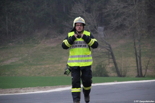 FF Altenhof 20190410190815 Frühjahrsübung