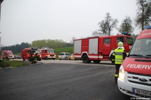 FF Altenhof 20190410191047 Frühjahrsübung