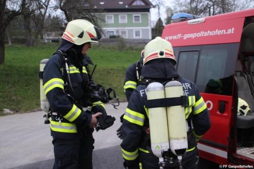 FF Altenhof 20190410191305 Frühjahrsübung