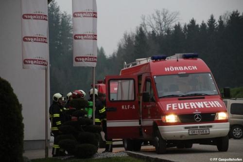 FF Altenhof 20190410191429 Frühjahrsübung