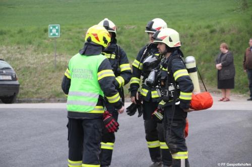 FF Altenhof 20190410191451 Frühjahrsübung