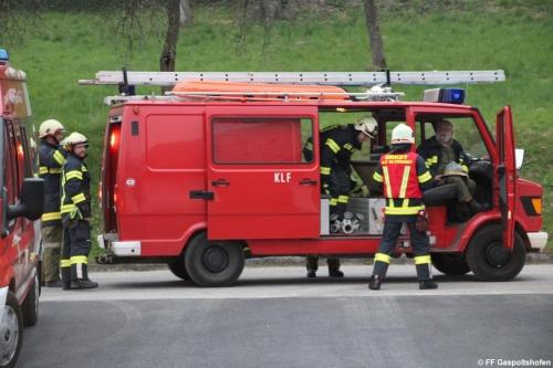 FF Altenhof 20190410191500 Frühjahrsübung
