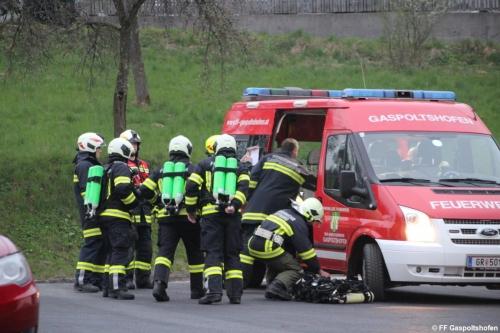 FF Altenhof 20190410192037 Frühjahrsübung