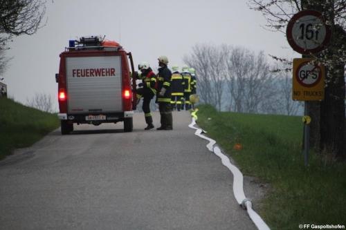 FF Altenhof 20190410192146 Frühjahrsübung