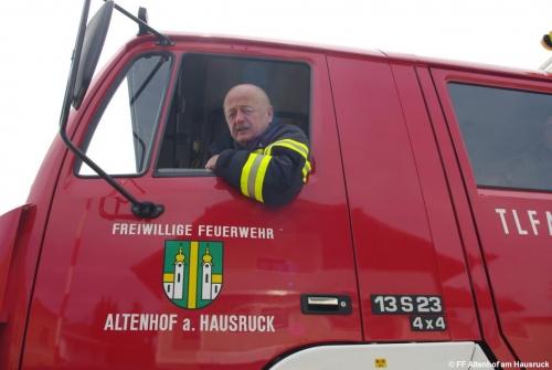 FF Altenhof 20190518111643 Zivilschutztag Affnang