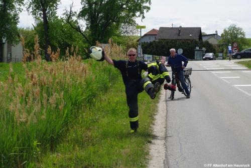 FF Altenhof 20190518115113 Zivilschutztag Affnang