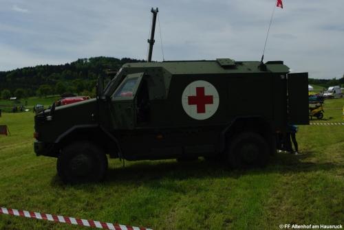 FF Altenhof 20190518120204 Zivilschutztag Affnang