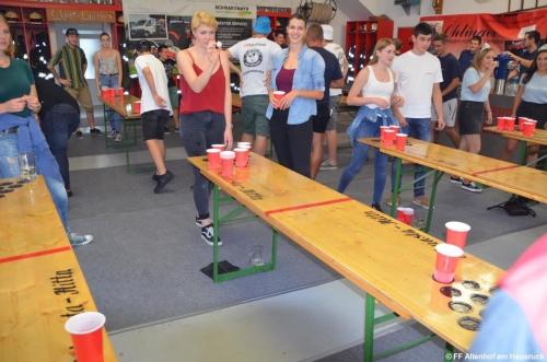 FF Altenhof 20190824182856 Sommerfest