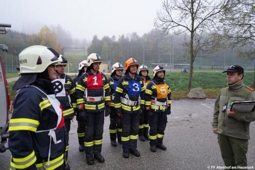 FF Altenhof 20191019083129 BDLA