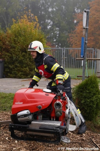 FF Altenhof 20191019084139 BDLA
