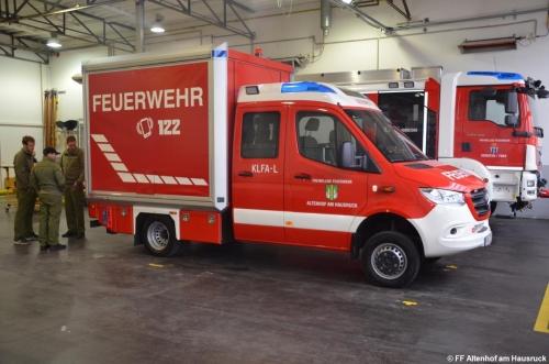 FF Altenhof 20200115104918 KLFAL