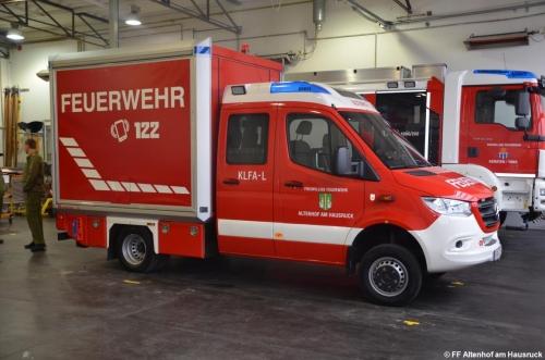 FF Altenhof 20200115104930 KLFAL