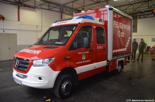 FF Altenhof 20200115105006 KLFAL