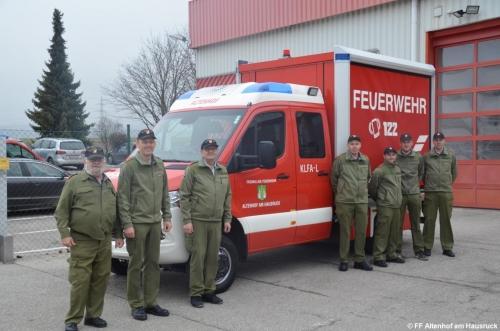 FF Altenhof 20200115111441 KLFAL