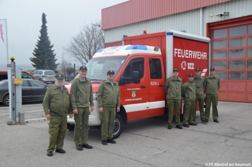 FF Altenhof 20200115111442 KLFAL