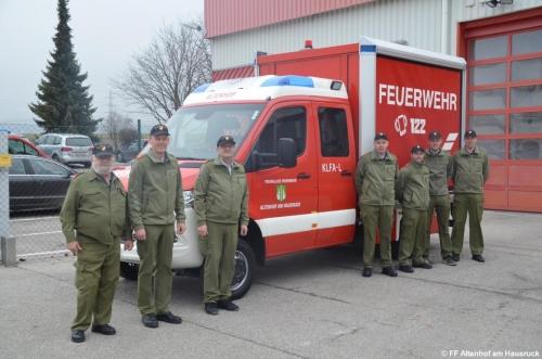 FF Altenhof 20200115111444 KLFAL