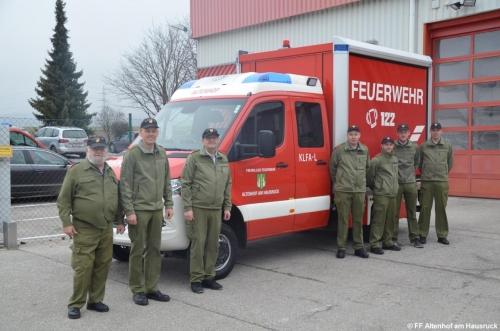 FF Altenhof 20200115111445 KLFAL