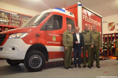 FF Altenhof 20200115190914 KLFAL
