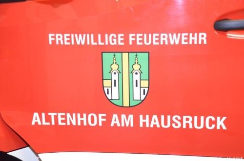 FF Altenhof 20200115215725 KLFAL