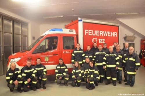 FF Altenhof 20200120194707 KLFAL